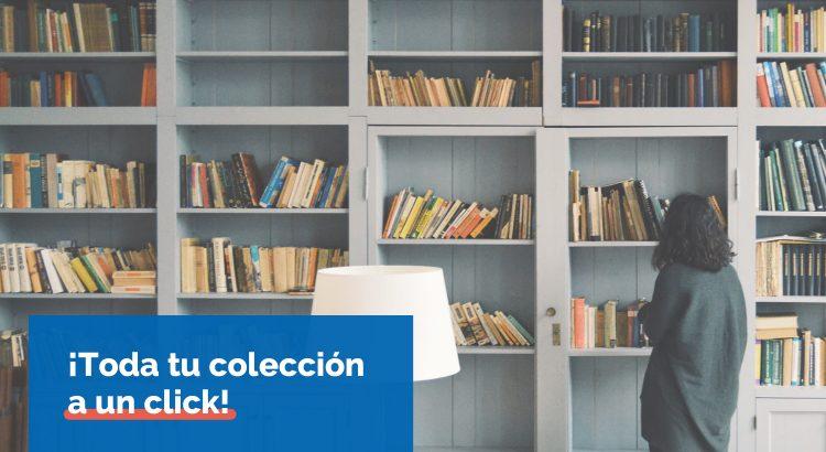 relibrea-perfil-usuario-biblioteca-libreria-online-segunda-mano